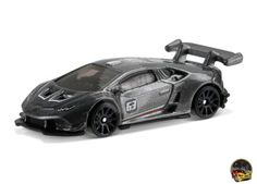 lamborghini circuitpaulricard lamborghini super trofeo pinterest lambo. Black Bedroom Furniture Sets. Home Design Ideas