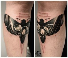 Timur Lysenko https://www.facebook.com/tattoo.timurlysenko/photos/a.757253637632388.1073741829.757230184301400/903173886373695/?type=1