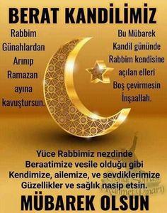 Islam, Celestial