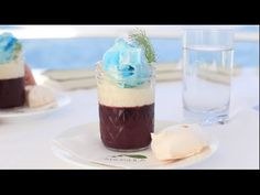 "Videos: ""Bermuda Inspired"" Food Highlights - Bernews.com : Bernews.com"