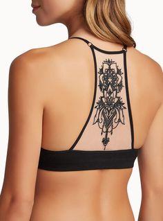 https://www.simons.ca/en/women-underwear/bras/wireless-triangle-bras/tattoo-triangle-bra--13536-5330?catId=sale-6660