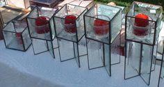 Image from http://eovinostainedglass.com/wp-content/uploads/2011/05/glchpbvlset1.jpg.