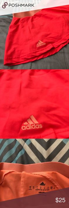 Adidas Tennis Skirt •Never worn   •size small   •never really had the chance to wear it   •It's a tennis skirt but it can always be used for other work outs adidas Skirts