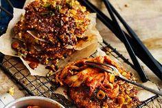 ... Kimchi on Pinterest   Kimchi, Kimchi recipe and Kimchi fried rice