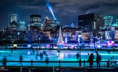 The+Most+Beautiful+Places+in+Montreal