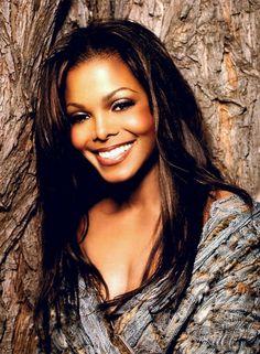 Janet Jackson #classic #msjackson