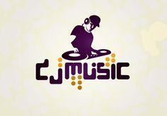DJ Music Logo 104891 - https://www.welovesolo.com/dj-music-logo/?utm_source=PN&utm_medium=welovesolo59%40gmail.com&utm_campaign=SNAP%2Bfrom%2BWeLoveSoLo