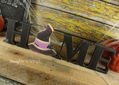 CK418-witch-hat.jpg20141020121805
