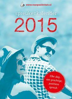 spreuken scheurkalender 2015 Scheurkalenders (scheurkalenders) on Pinterest spreuken scheurkalender 2015