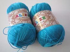 Buy Forever Yarn from Alize Online | Yarnstreet.com