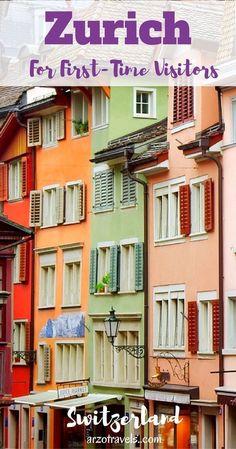 Switzerland Places To Visit, Best Of Switzerland, Switzerland Travel Guide, Switzerland Itinerary, Switzerland Vacation, Lucerne, Zermatt, Beautiful Places To Visit, Cool Places To Visit