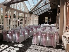 Dusky pink and lace at The Manor Hotel Yeovil