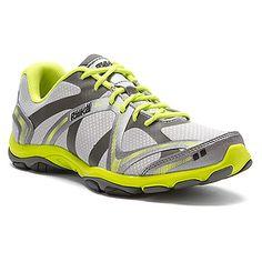 ryka influence Ryka Shoes, Aerobics, Workout, Sneakers, Fitness, Dance, Google Search, Happy, Women