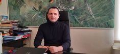 PUNCTE DE VEDERE cu Daniel Cristian Stan, primarul municipiului Târgoviște