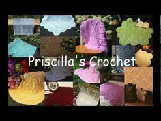 Shop Matelasse Crochet