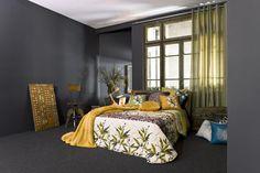 Moda dormitorio http://www.lamallorquina.es/es/2-CAMA