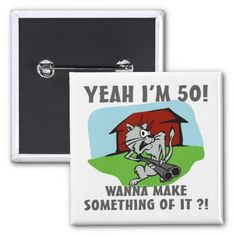 Birthday gag gifts gag gifts and 50th birthday on pinterest