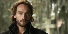'Sleepy Hollow' season 1, episode 3 'For the Triumph of Evil' recap