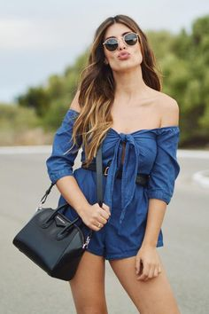 Mejores tiendas para comprar online http://stylelovely.com/shopping/tiendas-ropa-online/