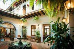 Image result for la fonda xalapa veracruz hotel alferez