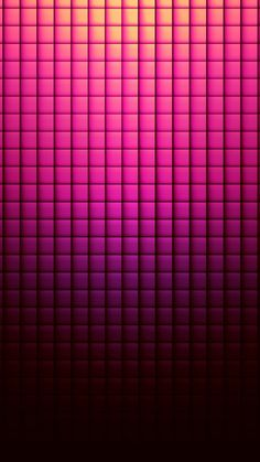 Pretty Phone Wallpaper, Wallpaper For Your Phone, Pink Wallpaper, Pattern Wallpaper, Pretty Backgrounds, New Backgrounds, Pretty Wallpapers, Iphone Wallpapers, Surreal Art