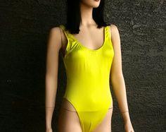 Yellow par Jeannette sur Etsy