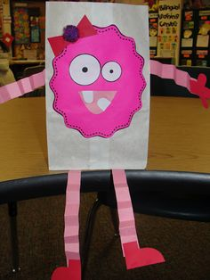 Step into 2nd Grade with Mrs. Lemons: Telling Temperature, Prepositions, and V-Day