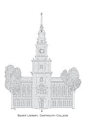 Learn How to Draw Mazes - Maze puzzle of Baker Library, Dartmouth College Maze Drawing, Drawing Tips, Drawing Ideas, Learn To Draw, How To Draw Hands, Amazing Maze, Create Your Own Puzzle, Dartmouth College, Maze Puzzles