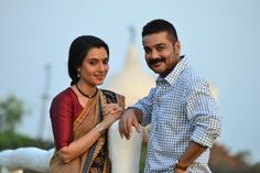 I Love to Experiment with the Way I'm Seen on Screen, Prosenjit Chatterjee - Bengali Movies   Reviews   Celebs   Showtimes   Tollywood News   Box Office   Photos   Videos - BongoAdda.com