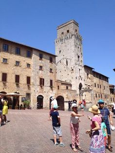 Book your tickets online for The Best of Tuscany Tour, Florence: See 3,959 reviews, articles, and 1,900 photos of The Best of Tuscany Tour, ranked No.2 on TripAdvisor among 113 attractions in Florence.