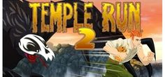 How to hack Temple Run 2