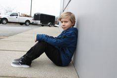 Feature Friday Langley, January Featuring new arrivals for men, women & kids from Vans, Quiksilver, Obey & more! Check out the new stuff in Langley! Little Boy Fashion, Kids Fashion, 3 Kids, Little Boys, Vans, Women, Style, Women's, Kids Outfits