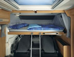 1000 images about van by the river on pinterest. Black Bedroom Furniture Sets. Home Design Ideas