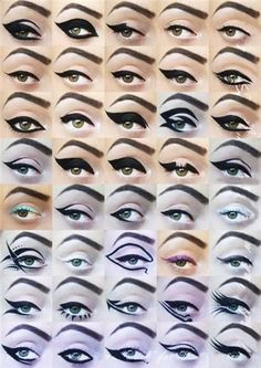 Welcome to AVON - The official site of AVON Products, Inc. Great Deals on EVERY ITEM !!!!  Visit My website for details www.moderndomainsales.com | #eyeliner #makeup