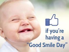 good smile day