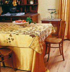 kari Table, Furniture, Home Decor, Decoration Home, Room Decor, Tables, Home Furnishings, Home Interior Design, Desk