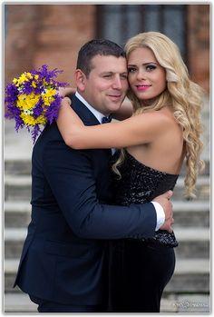 Bridesmaid Dresses, Wedding Dresses, Victoria, Couple Photos, Couples, Fashion, Waltz Dance, Bridesmade Dresses, Bride Dresses