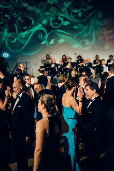 Campus-Ball Krems 2017 Concert, Photos, Recital, Festivals