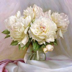 андрияка цветы - Поиск в Google