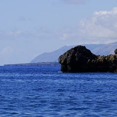Shchinaria #beach is a small bay in the area of #Plakias #Rethymno #Kreta #travel #explore #Greece