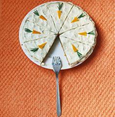 Carrot pie, морковный торт, морковный кекс, carrot cake, ппрецепты, пп морковный торт, диетический морковный торт, пп морковный кекс, полезный морковный торт