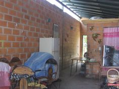 Casa En Venta En Carabobo Valencia (valencia)