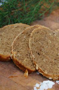 La ricetta del pane al caffè e noce di cocco è uno spuntino ideale da preparare per l'ora del tè pomeridiana. Salutare, leggero e semplice da preparare, si rivela una valida e saporita alternativa a p