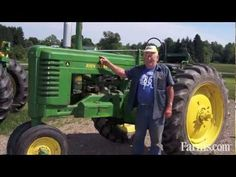 Did Dodge rip off their Ram ad?   Farmers Tribute:  So God Made A Farmer.  Paul Harvey