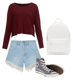 """""""The Perf Outfit"""" by swiftiefolife13 on Polyvore"""