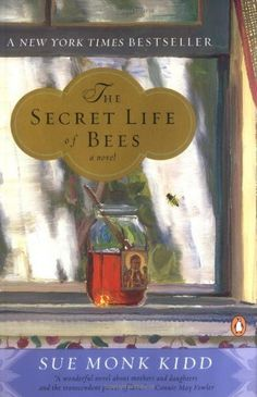 By Sue Monk Kidd: The Secret Life of Bees by -Penguin (Non-Classics)-, http://www.amazon.com/dp/B004S30FQ4/ref=cm_sw_r_pi_dp_iQEBqb04C90FN