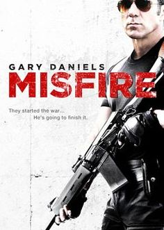 Misfire (2014) 720p WEB-DL 600MB   300MBLinks – Free Direct Movies Download