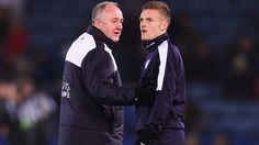 Leicester City sắp có thêm 2 bản hợp đồng mới - Bongda 247