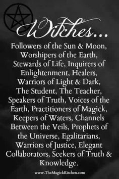 The Witch Is In — Wiccan basic pages for your Book of Shadows. This… … The Witch Is In – Wiccan-Basisseiten für Ihr Buch der Schatten. Wiccan Witch, Wicca Witchcraft, Magick, Witchcraft History, The Witcher, Eclectic Witch, Witch Spell, White Witch, Practical Magic