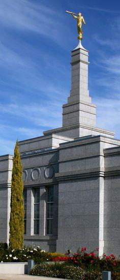 Adalaide Australia Temple